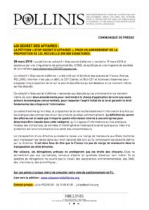 CP-LOI-SECRET-DES-AFFAIRES-03.2018
