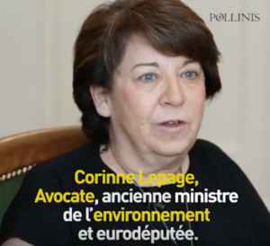 pollinis-stop=secret-daffaires-interview-corinne-lepage