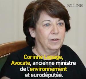 pollinis-stop=secret-daffaires-interview-corinne-lepage