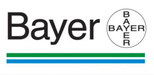 bayer-pesticide-interdit