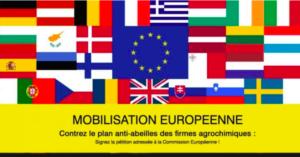 mobilisation-europeenne-plan-anti-abeilles