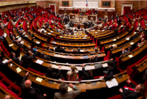 deputes-francais-hemicycle