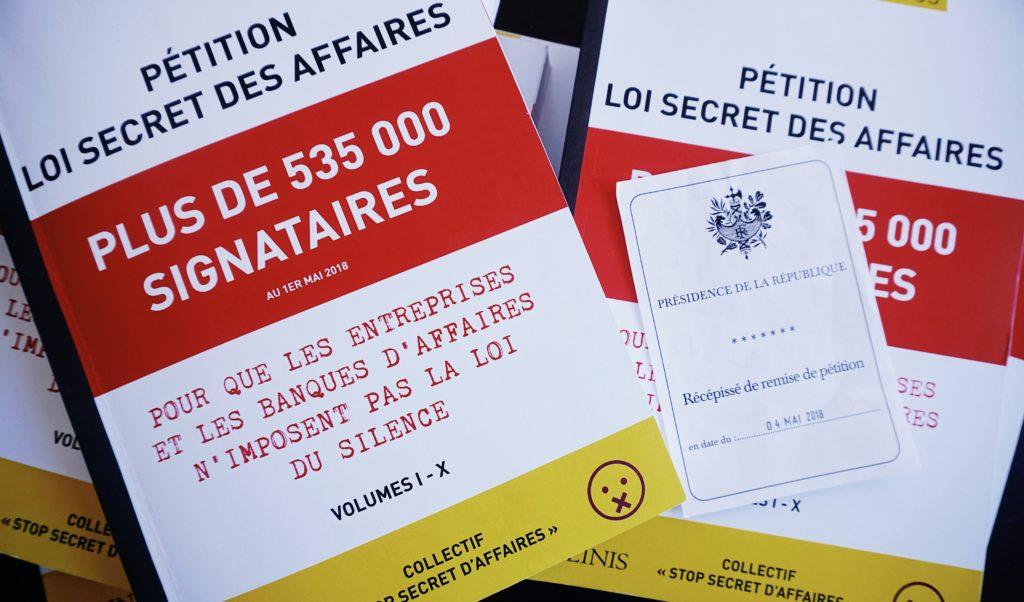 copyright-pollinis-stopsecretdaffaires-depot-de-petitition-1-aspect-ratio-340x200