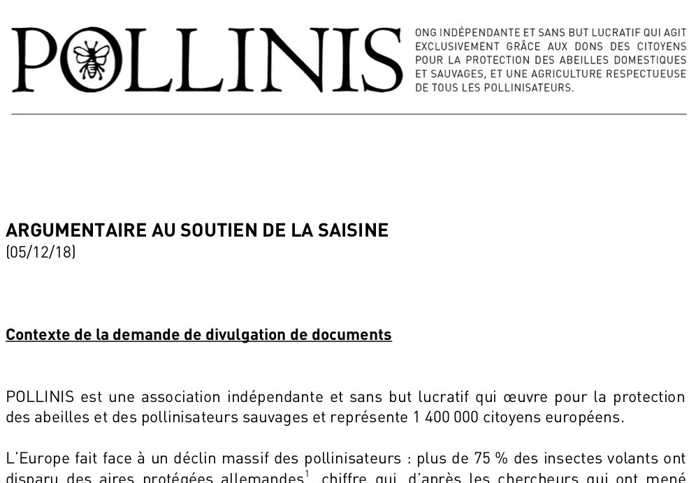 document-saisine-mediatrice-pollinis-aspect-ratio-236x164