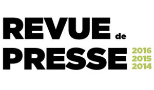 logo-revuedepress-14-5-16-plan-de-travail-1-01-aspect-ratio-340x200