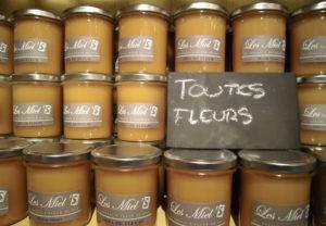 miel-toutes-fleurs-credit-jps68--aspect-ratio-236x164