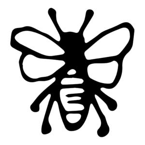 pollinis-picto-abeille-blanc