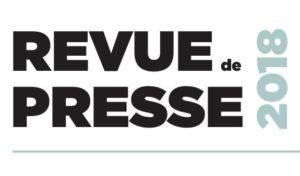 pollinis-revue-de-presse-2018-aspect-ratio-340x200