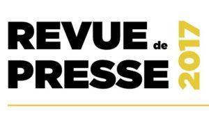 revue-de-presse-2017-vf2-aspect-ratio-340x200