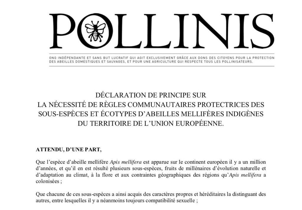 pollinis-declaration-de-principe-ue-aspect-ratio-236x164
