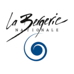 La-bergerie-nationale-logo