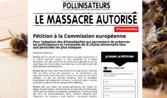 massacre-autorise-petition-europeenne-tests-abeilles-aspect-ratio-340x200
