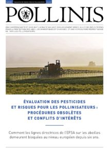 RAPPORT-POLLINIS-EVALUATION-DES-PESTICIDES-RISQUES-POUR-POLLINISATEURS-2019-semi-compressed