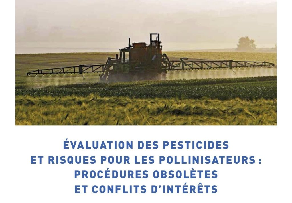 rapport-pollinis-evaluation-des-pesticides-risques-pour-pollinisateurs-2019-semi-compressed-aspect-ratio-236x164