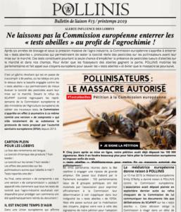 bulletin-de-liaison-13-printemps-2019