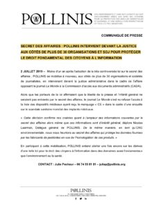 CP-secret-des-affaires-2-7-2019