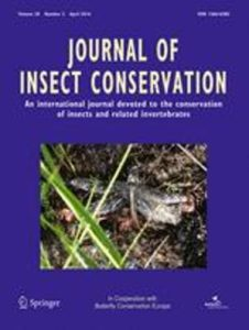 journal-of-insect-conservation-oct-2016