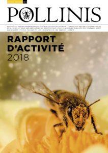 POLLINIS_RAPPORT_D_ACTIVITE_2018