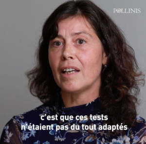paule-benit-interview-pollinis-sdhi