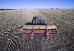 agriculture-intensive-argentine-cfoto4440-stock.adobe-.com--aspect-ratio-236x164