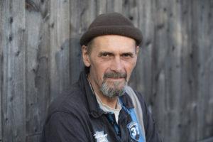 EARL du Chemin neuf-Olivier Ranke