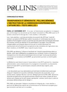 tests_abeilles_mediatrice_cp_novembre_2019