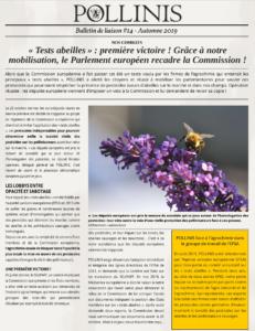 bulletin_de_liaison_14_automne_2019_grand