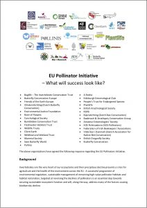 Full-Pollinator-Initiative-response-Final