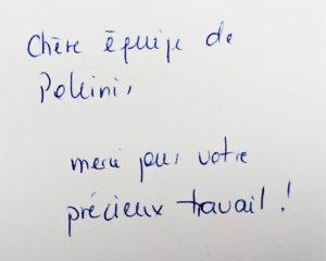 mot_soutien-pollinis
