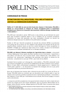 couverture_cp_pollinis_attaque_la_commission_europeenne
