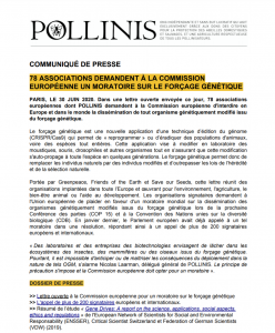 cp_forcage_genetique_pollinis