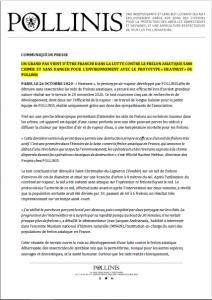 frelon PDF image