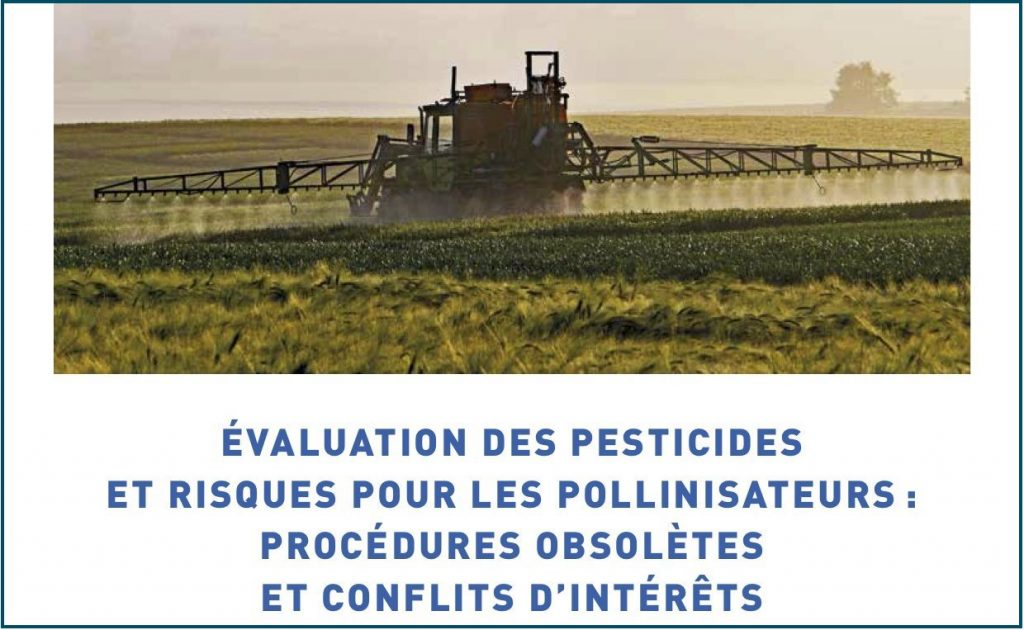 rapport-pollinis-evaluation-des-pesticides-risques-pour-pollinisateurs-2019-semi-compressed-aspect-ratio-260-160