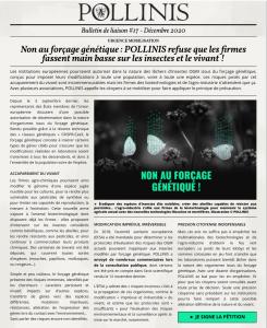 bulletin-de-liaison-17-couverture