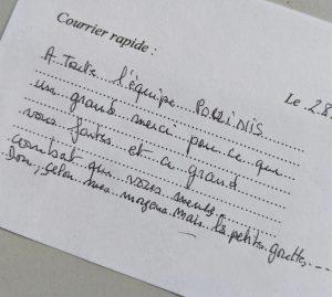 petit_mot_soutien_pollinis