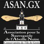 AsanGx