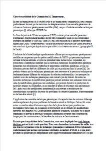 Lettre_nouveaux_OGM-Timmermans
