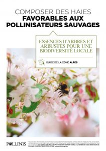 Une-guide-Alpes-V6-1-page-001