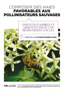 Une-guide-Bassin-Parisien-Nord-V5-1-page-001