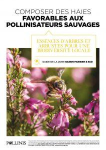 Une-guide-Bassin-Parisien-Sud-V5-1-page-001