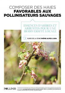 Une-guide-Bassin-Rhône-Saône-Jura-V12-1-page-001