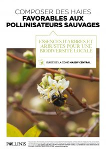 Une-guide-Massif-Central-V5-1-page-001