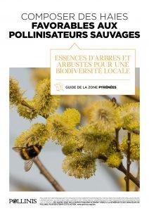 Une-guide-Pyrénées-V5-1-page-001