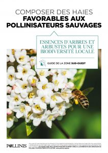 Une-guide-Sud Ouest-V5-1-page-001