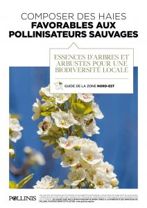 Une-guide-Zone Nord-Est-V5-1-page-001