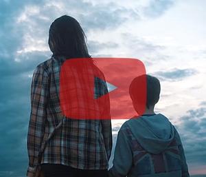 video youtube JPLV