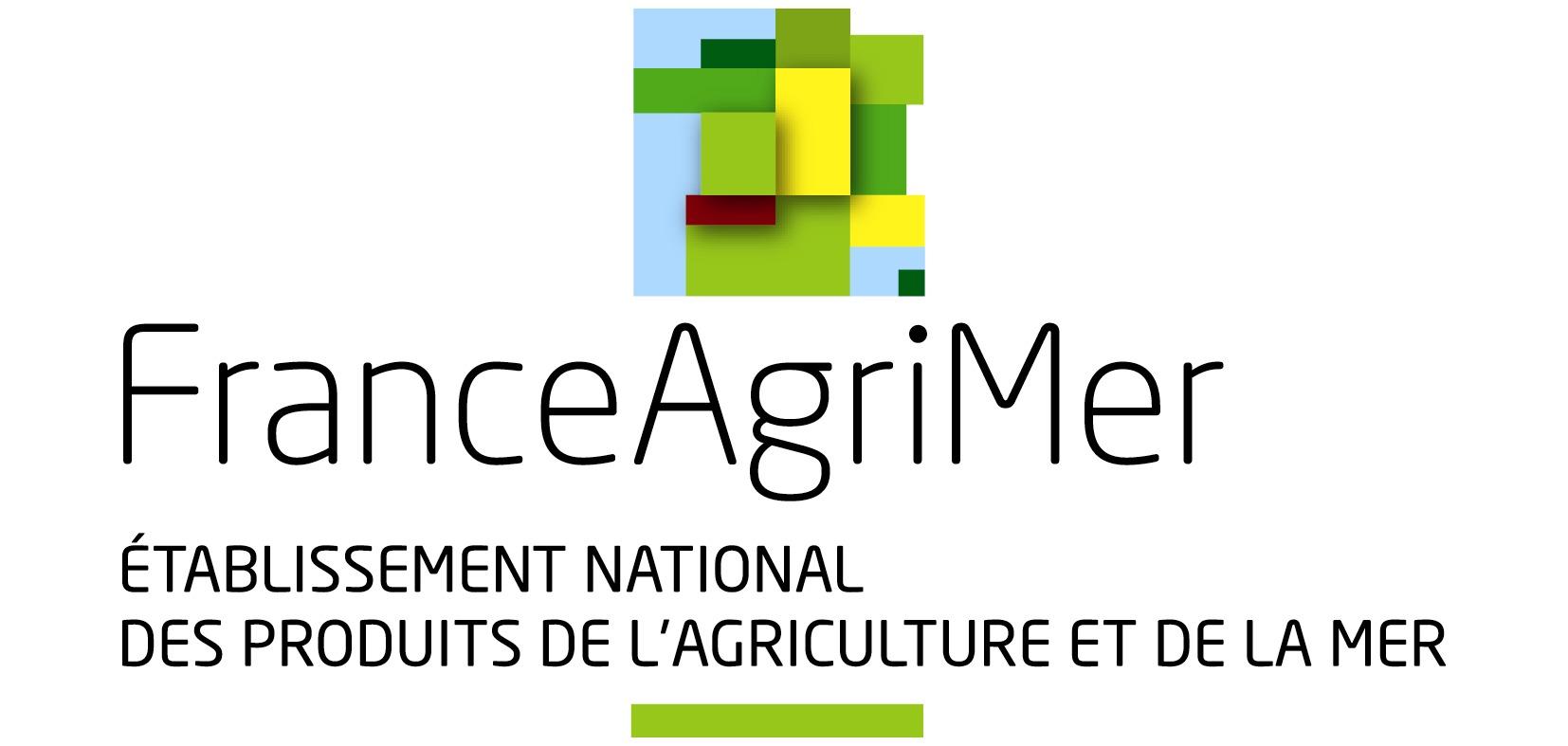 Pollinis_FranceAgrimer_le_nombre_d'apiculteurs_a_chuté_de_40%_en_6_ans_Logo-France-Agrimer
