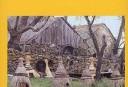Ruches et abeilles, architecture, traditions, patrimoine