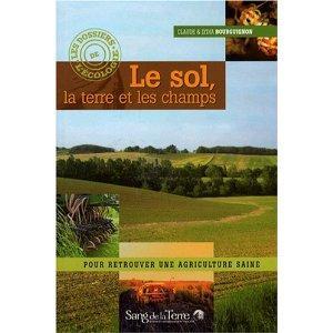 le_sol_la_terre_et_les_champs-agr