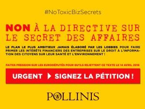SECRET_fcbk_FR